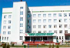 Гастроцентр в Нижнем Новгороде: рекомендации по выбору