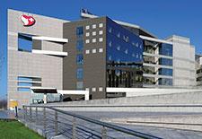 Выборка гастроэнтерологических центров в Уфе