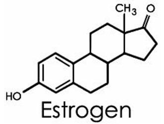 При высоком уровне эстрогена нельзя принимать Сирепар
