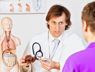 Сделать замену на аналог можно только по рекомендации лечащего врача