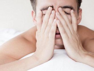 Пока организм не восстановится и перестроится, пациент будет чувствовать слабость и другие симптомы