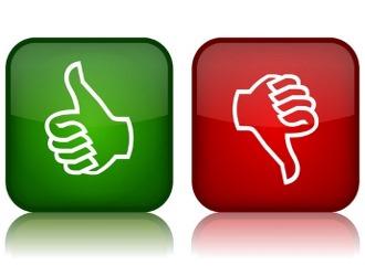 Уважаемые гости нашего сайта, если вы когда-либо принимали Расторопшу (в любой форме), то оставьте, пожалуйста, свой отзыв об эффективности подобной терапии. Ваше мнение поможет остальным посетителям сайта сделать правильный выбор.