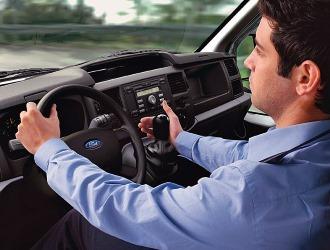 Можете не бояться садиться за руль автомобиля после приема Гринтерола