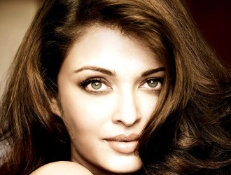 Aishwarya-Rai-Bachchan-wallpapers-5.jpg