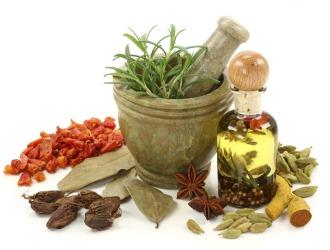 Народная медицина может поддержать печень и поднять иммунитет