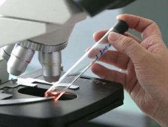 Именно гепатит С считают одним из самых опасных форм гепатита