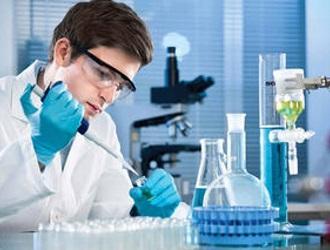 Анализы на гепатит Б