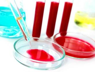 Своевременная сдача крови на анализы может сохранить ваше здоровье