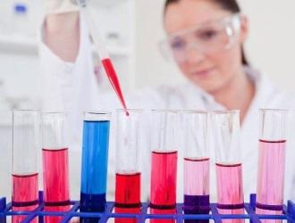 Выявление антител к гепатиту С является ключевым моментом при диагностике данного заболевания