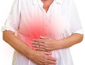 Симптомы зависят от стадии развития болезни