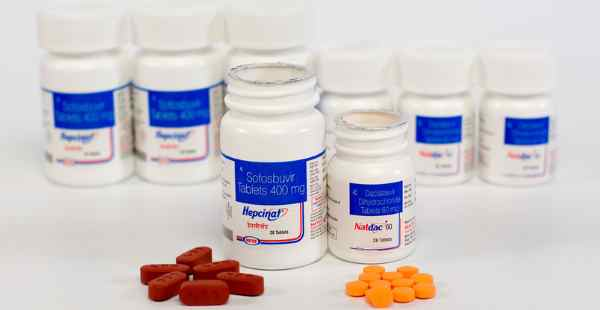 Средство применяется в комплексе с другими препаратами. Правильный их подбор оставьте на выбор вашего доктора