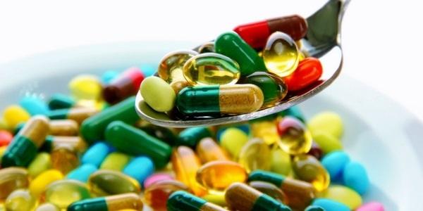 Оставьте за врачем право выбора препарата для лечения