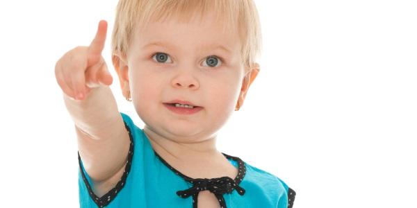Детям до 12 лет запрещается использовать лекарство Фосфоглив Форте