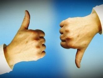 Отзывы о препарате есть как положительные, так и отрицательные