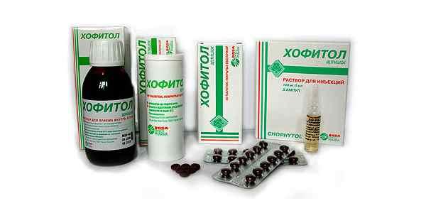 Благодаря разнообразию форм выпуска препарата можно подобрать наиболее подходящий вариант для себя