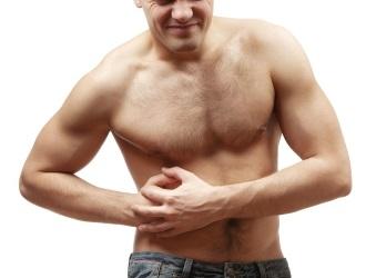 Лекарство используют для лечения и профилактики проблем с печенью