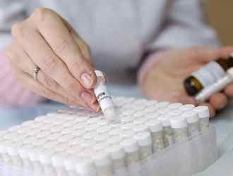 Препарат включен ВОЗ в список наиболее важных лекарств для человечества