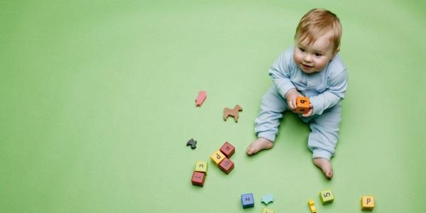Детям до трёх лет прием лекарства не рекомендован