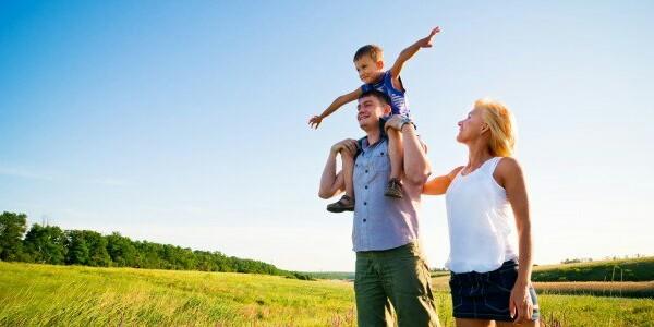 Урсолив могут принимать взрослые и дети весом более 34 кг