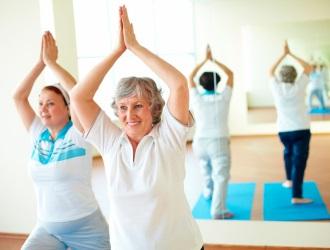 Ведение здорового образа жизни поможет долго не сталкиваться с проблемами, для устранения которых создали Урсосан